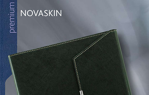 Novaskin